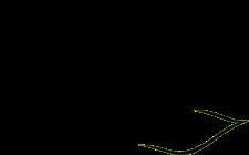Yoga avec Ewa logo - black