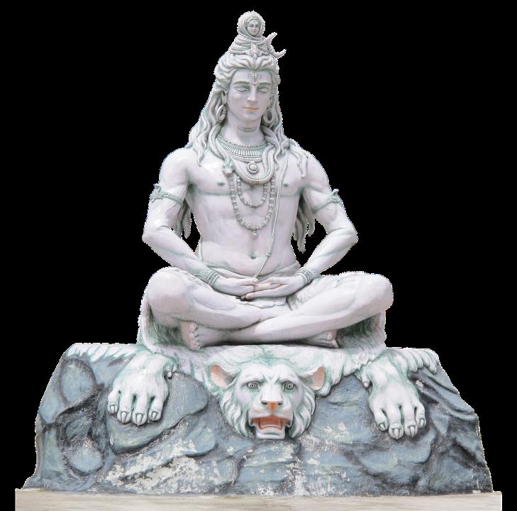 statue-2933606_1280